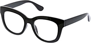 Peepers by PeeperSpecs Women's Center Stage Reading Glasses