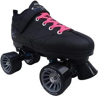 gtx roller skates