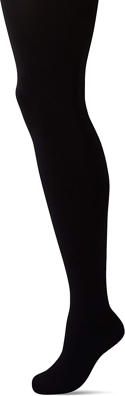 Wolford Women's Individual 100 Tights