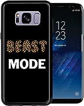 Best galaxy s8 beast mode Reviews