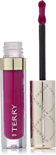 By Terry Terrybly Velvet Rouge Liquid Lipstick, 6 Gypsy Rose, 2ml