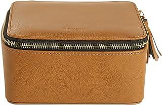 RASHKI THEA - Vegan Leather Jewellery Box