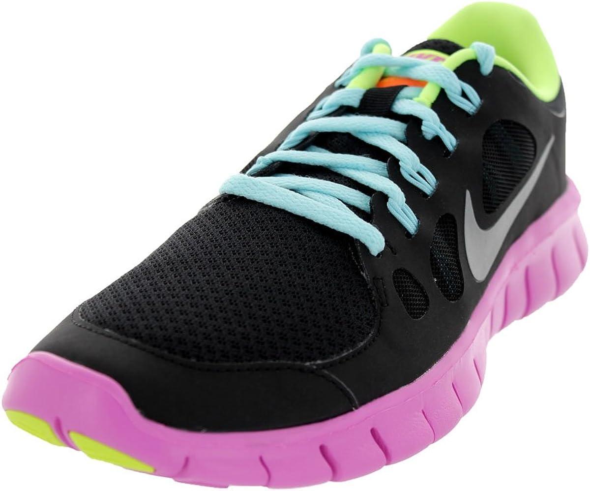 Nike Unisex-Child Free 5.0 (Big Kid)