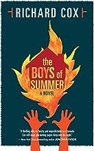 The Boys of Summer: A Novel