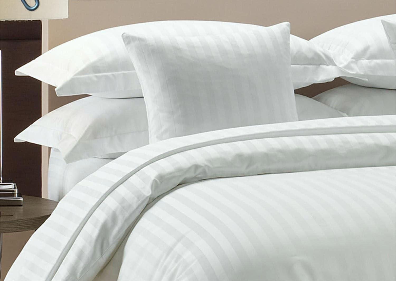 Precious Star Linen Hotel Quality Ranking TOP11 800 Cash special price Cov Duvet Thread 3pc Count