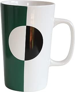 Starbucks DOT Collection Tumbler Mug - Color Blocking, 16 Fl Oz