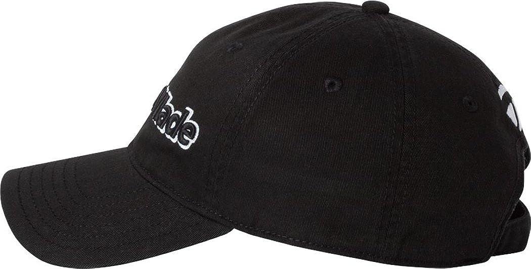 TaylorMade - Tradition Cap - TM30 - Adjustable