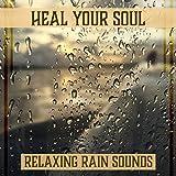 Soft Relax (Violin Music)