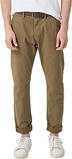 s.Oliver Men's 13.903.73.5200 Trouser