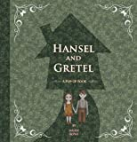 Hansel and Gretel (Fairy Tale Pop-up Books)