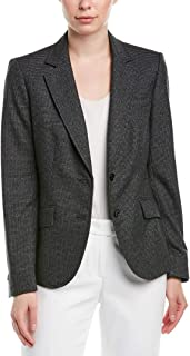 Anne Klein Women's Two-Button Jacket
