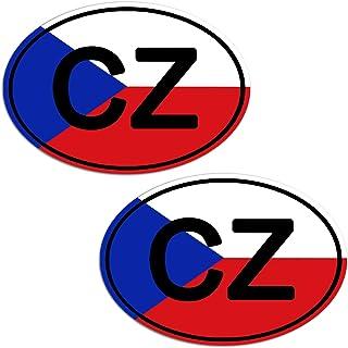 Mengonee Logotipo de la Motocicleta 3D Chapado de la Insignia del Emblema de la Etiqueta engomada del Tanque de Ruedas S Cubierta del Protector del Parche para Suzuki