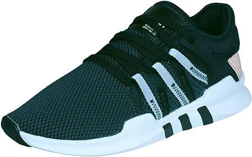Adidas EQT Support ADV ADV W, Chaussures de Fitness Femme  prix de gros