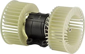 Best e39 blower motor Reviews