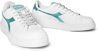 Diadora - Sneakers Game P Step per Donna