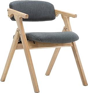 Amazon.es: sillas diseño comedor - Incluir no disponibles / Sillas ...