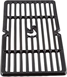 Cooking Grate (G517-0014-W1)