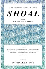 Shoal: A Thanet Writers Anthology Paperback