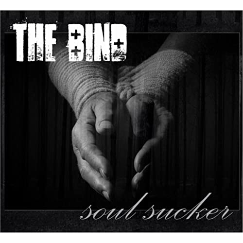 A Simple Mistake By The Bind On Amazon Music