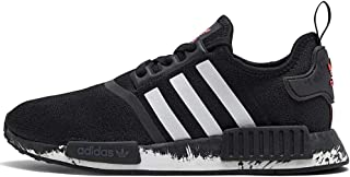NMD_r1 Mens Running Casual Shoes Fw7568
