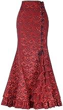 Amazon.es: trajes flamenca mujer