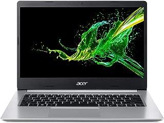 Acer Aspire 5 A514-52G-51Y3(Silver) NEW laptop with LATEST 10th gen Intel i5-10210U processor