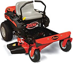 "Ariens Zoom 34 – 19hp Kohler 6000 Series V-Twin 34"" Zero Turn Lawn Mower"