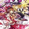 66音頭 (feat. 抹, 司芭扶) - Reverse Double Rock Remix