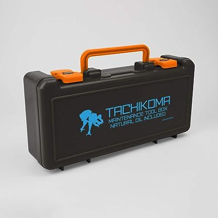 攻殻機動隊 SAC_2045 タチコマ整備班ツールボックス
