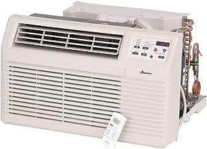 Best mini air conditioner online Reviews