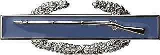 Combat Infantry Badge, 1st Award, FULLSIZE