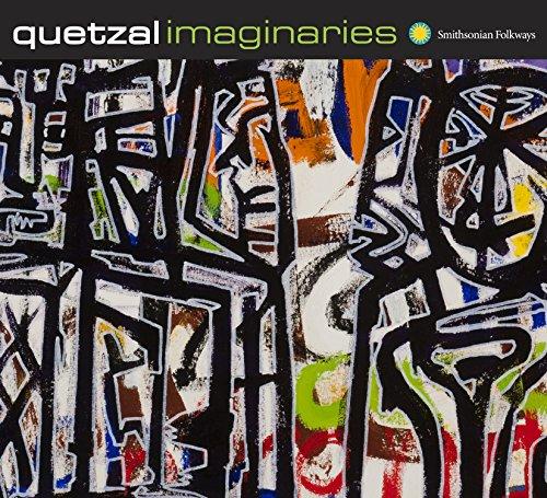 Imaginaries