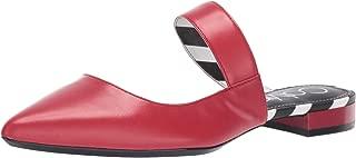 Calvin Klein Arelys Pantuflas para Mujer para Mujer