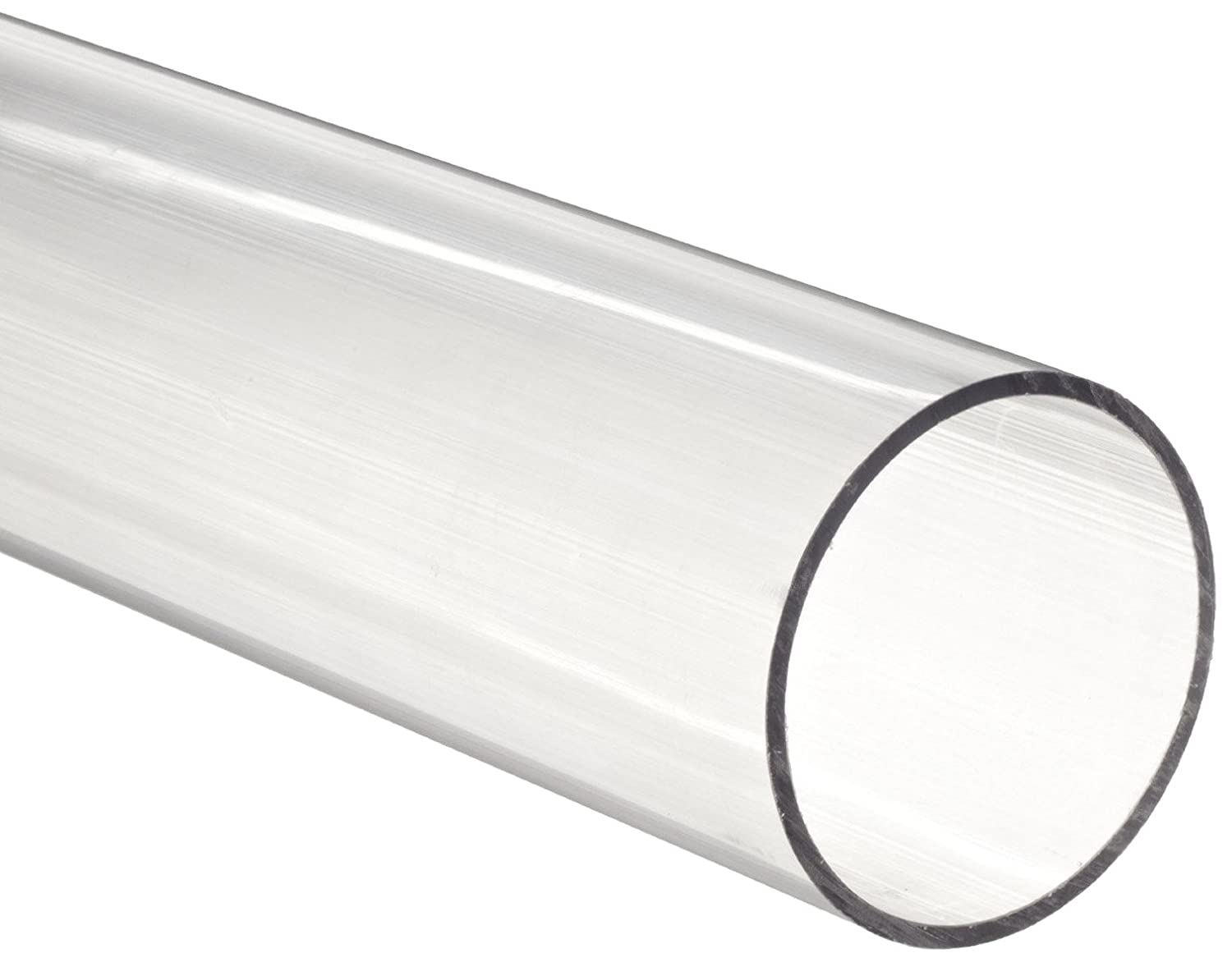 Polycarbonate Tubing Cheap mail order Our shop most popular specialty store 2 1 4