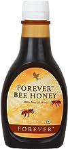 Forever Living Forever Distributor Natural Bee Honey, 17.6 fl.oz, 500 g