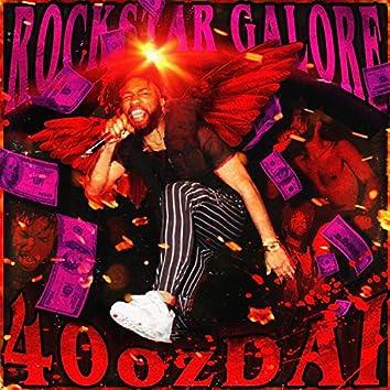 RockStar Galore
