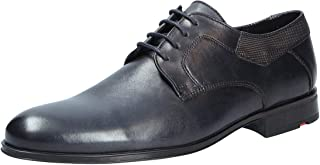 LLOYD Lador, Zapatos de Cordones Derby Hombre