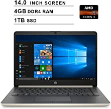 Best hp envy m7 notebook graphics card Reviews