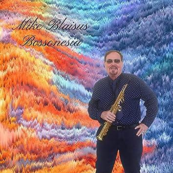 Bossonesia (feat. Javier Santiago)