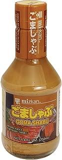 Best japanese shabu sauce Reviews