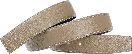 Amazon.es: Cinturones De Hermes