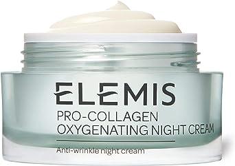 Elemis Pro-Collagen Oxygenating Night Cream, 50 ml