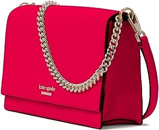 Best red designer bags Reviews