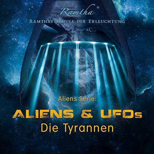 Die Götter, unser Erbe & Planet X (Aliens Serie: Aliens & UFOs) Titelbild
