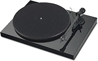 Pro-Ject - Debut Carbon USB Turntable