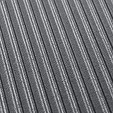 Zoom IMG-2 gftime 43cm x 32cm 13190