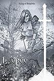 L'Epée (French Edition)