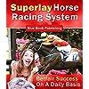 The Superlay System (English Edition)