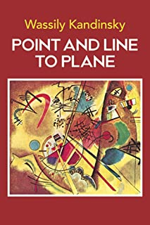 Best wassily kandinsky point and line to plane Reviews