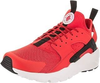3958da18f9786 Amazon.com  NFL - Footwear   Fan Shop  Sports   Outdoors